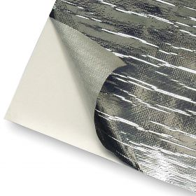 DEI Reflect-A-Cool - 12 Inch x 24 Inch sheet - 10461