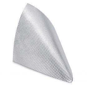 DEI Floor & Tunnel Shield II™21 Inch x 2ft - 3.5 sq ft - 50501