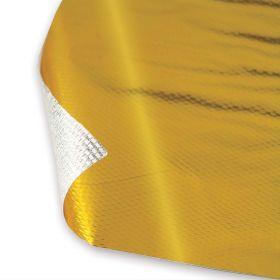 DEI Reflect-A-GOLD12 Inch x 12 Inch Sheet - 10391