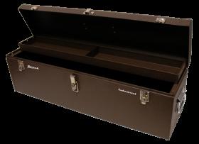 Homak 32 Inch Professional Industrial Toolbox BW00200320