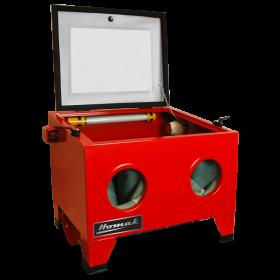 Homak Table Top Abrasive Blast Cabinet RD00920250