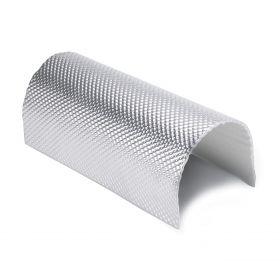 DEI DEI Floor & Tunnel Shield II21 Inch x 4ft - 7.0 sq ft - 50502