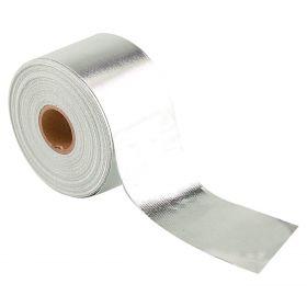 DEI Cool-Tape Plus™2 Inch x 60ft roll - 10413
