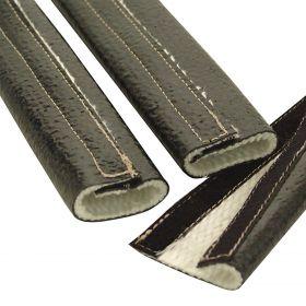DEI Fire Wrap 3000™ - 5/8 Inch I.D. x 2ft - 10477