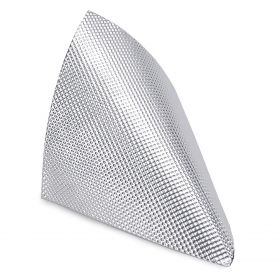 DEI DEI Floor & Tunnel Shield II - 10 Inch x 10 Inch - .83 sq ft - 050503-16