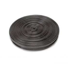 DEI Silicone Protect-A-Sleeve™3/8 Inch ID bulk per foot - 10635