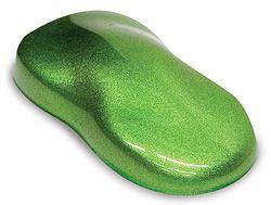 Eastwood 3:1 Gasser Green Metallic - Single Stage - 96oz