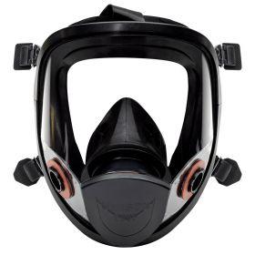 Gerson Full Face Respirator Silicone