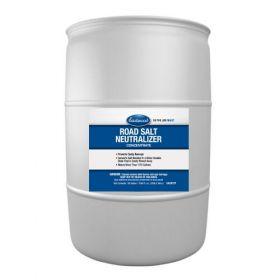 road salt neutralizer 55 gallon