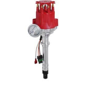 MSD GM V8 Distributor w/Internal Module 8360