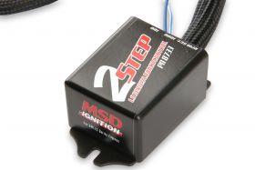 MSD GM LS  2-Step Launch Control 8733