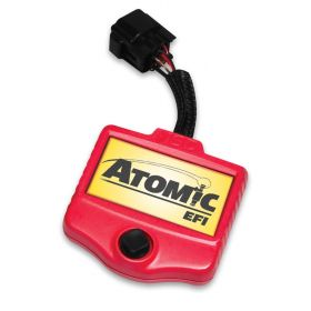 MSD Atomic EFI Throttle Body Kit 2910