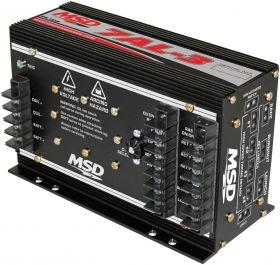 MSD 7AL-3 Ignition Control 7330