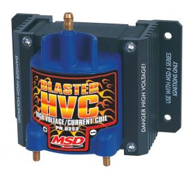 MSD Blaster HVC 8250
