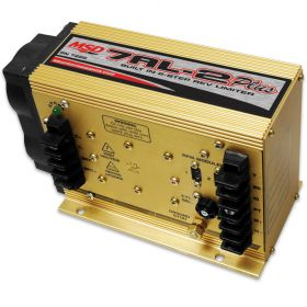 MSD 7AL-2 Ignition Control 7222