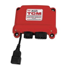 MSD Atomic Transmission Controller - Stand Alone 2760
