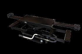 Titan Lifts Sliding Bridge Jack 3500 lb. Capacity SJ-35