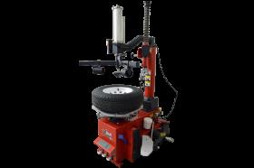 Titan Lifts XL Tool 49 Inch Tire Changer w/ Bead Blaster TC-450S