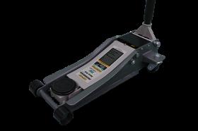 Titan Lifts 3-Ton Floor Jack FJ3T