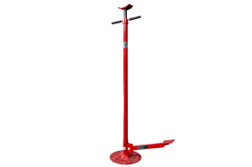 Titan Lifts 1 -500 lb. Auxiliary Jack Stand AS-15-FP