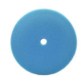 GRIP 7 Inch Beveled Blue Foam Pad -29304