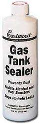 Eastwood Gas Tank Sealer One Pint 16 oz