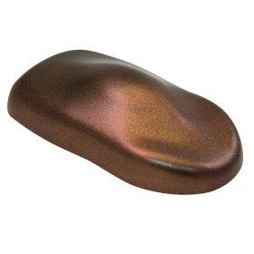 Hotcoat Powder Copper Vein