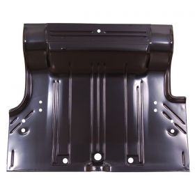 71 to 73 B Body Trunk Floor Full OE Style