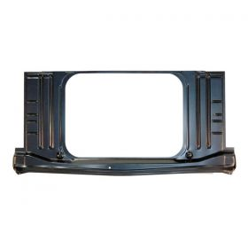 64 Impala Trunk Floor Outer Panel