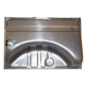 68 to 70 Plymouth A Body Gas Tank wo Vent Pipe