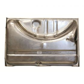 71 to 76 Dodge Plymouth A Body Gas Tank
