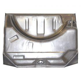 66 to 7 Plymouth B Body Gas Tank