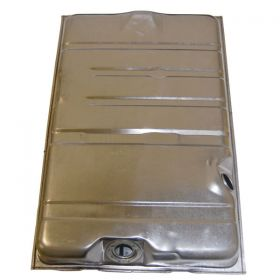 68 to 70 Charger Gas Tank Without EEC