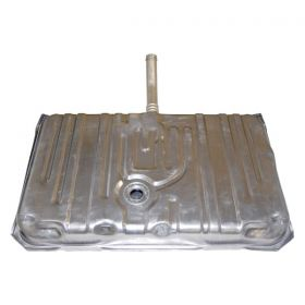 71 to 72 Chevelle Gas Tank with Filler