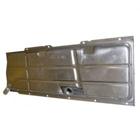 67 to 70 Chevy GMC Pickup Gas Tank wo Vent Tube