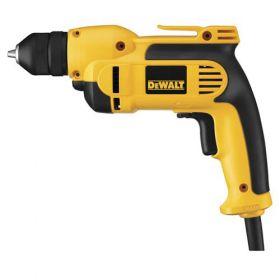 Dewalt DWD112 - 3/8in VSR Drill w/ Keyless Chuck