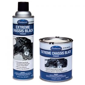 Eastwood Extreme Chassis Black Primer