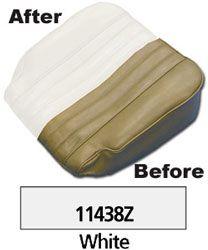 SEM Color Coat Flexible Coating White Interior Paint