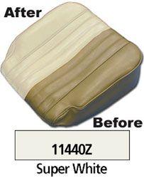 SEM Color Coat Flexible Coating Super White Interior Paint