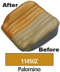 SEM Color Coat Flexible Coating Palomino Interior Paint