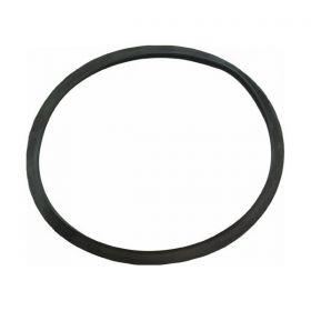 O-Ring (Gasket) for Dual Blaster 11737