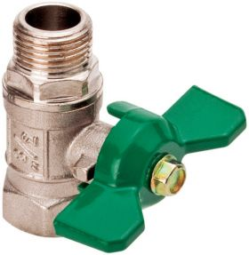 Outer and Inner Valve G3-8 for Dual Blaster 11737