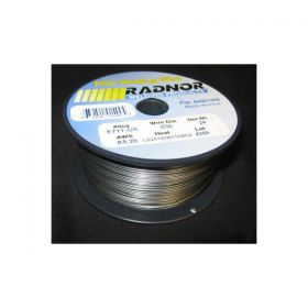 Flux Core Wire 0.030in