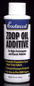 Eastwood's ZDDP 4oz