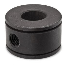 Replacement Standard Drive Roller (Set Screw Style) for Eastwood MIG 135 Welder
