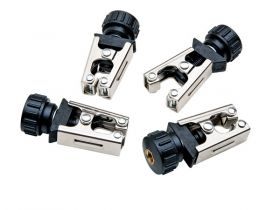 Pinch Weld Clamps