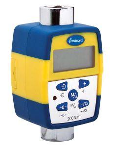 Eastwood Electronic Torque Adapter