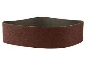 Eastwood 4 x 36 Inch Belt 2 Pack