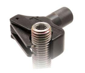Universal Thread Repair Tools (SAE and Metric)