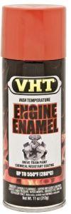 VHT Engine Paint Aerosol Chevy Orange